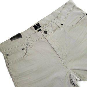 Gap Men's Slim Straight Leg Chino Pants 38 x 30
